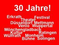 Unterfeldmäuse - Theatergruppe aus Erkrath
